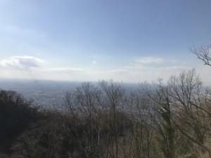 写真 2019-01-17 13 50 29